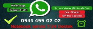 toshiba-whatsapp-destek