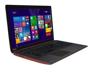 toshiba-laptop-tamir